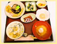 foodpic7975012